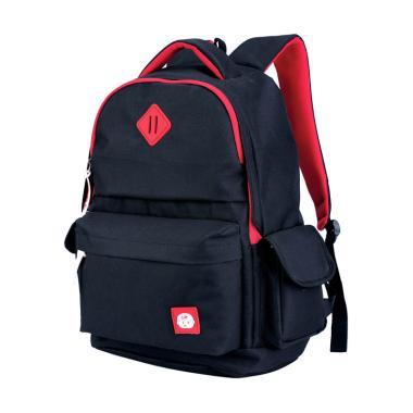 Catenzo Junior Backpack Tas Sekolah Anak. Rp 135.000 · Catenzo ...