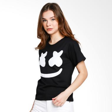 https://www.static-src.com/wcsstore/Indraprastha/images/catalog/medium//91/MTA-2008691/jclothes_jclothes-tumblr-tee-branded-mellogang-kaos-wanita---hitam_full05.jpg