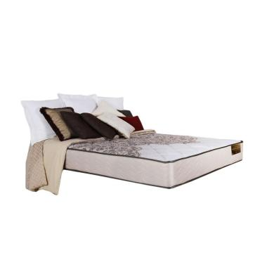 Airland New Eco Kasur Springbed [Mattress Only]