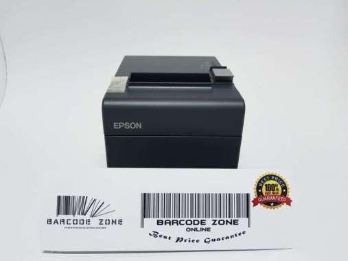 harga Promo PRINTER KASIR POS THERMAL EPSON TM T-82 AUTOCUTTER - HARGA PROMO Diskon Blibli.com