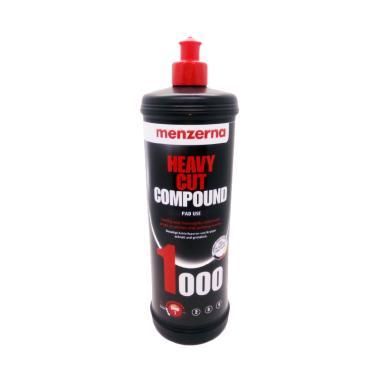 harga Menzerna Heavy Cut Compound 1000 HCC-1000 Blibli.com