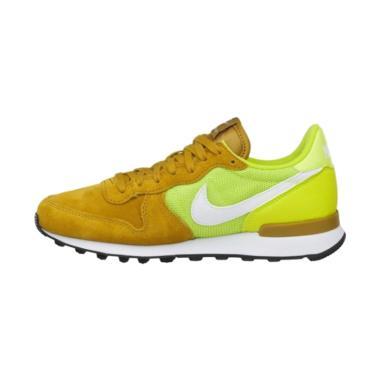 Sepatu Nike - Daftar Harga Nike Original   Terbaru 2019  c6d2bc7faa