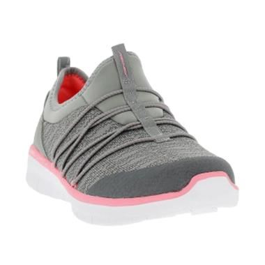 Skechers Synergy 2.0 Simply Chic Sepatu ... 221b4ed672