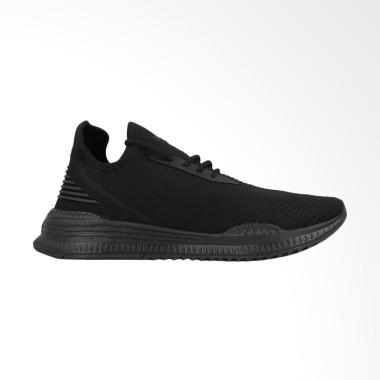 PUMA Ignite Limitless SR Evoknit Sneaker Shoes