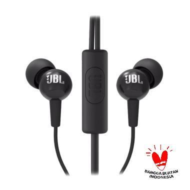 https://www.static-src.com/wcsstore/Indraprastha/images/catalog/medium//91/MTA-2064258/jbl_jbl-c100si-handsfree-in-ear-with-mic-headset---black_full04.jpg