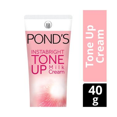 PROMO POND'S Instabright Tone Up Cream [40 g]