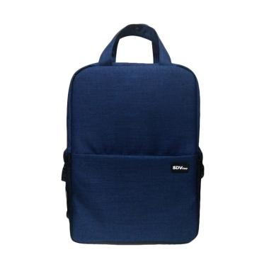 SDV 801 Tas Backpack Kamera DSLR
