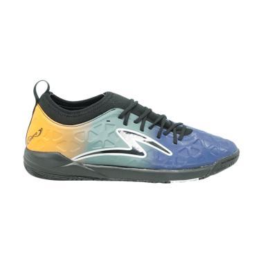 Specs Swervo Inertia in Sepatu Futsal [400703]