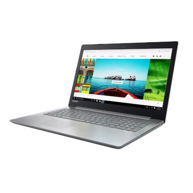 https://www.static-src.com/wcsstore/Indraprastha/images/catalog/medium//91/MTA-2090348/lenovo_lenovo-ip320-14ikbn-11yid-notebook---grey--ci7-7500u--8gb--1tb--vga-2gb--win-10--14-inch-fhda--_full03.jpg