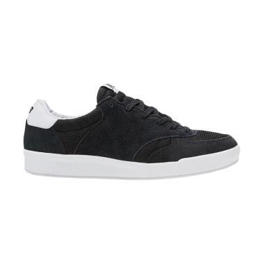 Jual Sepatu New Balance Pria Online - Harga Baru Termurah Maret 2019 ... d322de5994