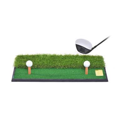 AlatGOLF.com Rough Karpet Mini Driving Golf