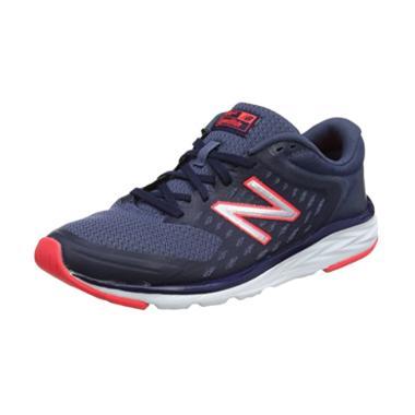 New Balance 490VS Women Running Shoes [W490CP5]