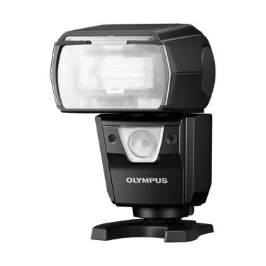 Olympus FL-900R Electronic Flash Kamera