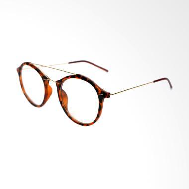 Frame Kaca Mata Gcc6163 - Daftar Harga Terkini dan Terlengkap Indonesia 473d4255ec