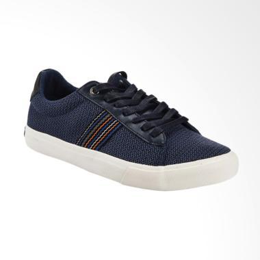 Jual Sepatu Airwalk Terlengkap - Harga Termurah  deee2210f1