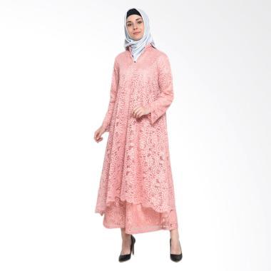 kasa-heritage_nabilah-dress_full05 Koleksi List Harga Jual Gamis Brokat Terbaru tahun ini