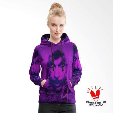 https://www.static-src.com/wcsstore/Indraprastha/images/catalog/medium//91/MTA-2138850/fika_fika-tema-prince-3d-full-print-sublimation-model-pullover-art-3-jaket-hoodie-sweater-wanita_full04.jpg