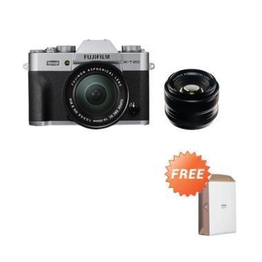 https://www.static-src.com/wcsstore/Indraprastha/images/catalog/medium//91/MTA-2139084/fujifilm_fujifilm-x-t20-kit-xc-16-50mm-f-3-5-5-6-ois-ii-silver---fujifilm-xf35mm-f-1-4-r_full05.jpg