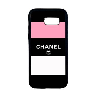 Bunnycase Chanel Brand Bag L0331 Cu ... or Samsung Galaxy A5 2017