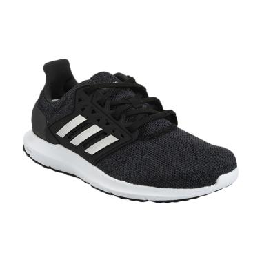 Adidas Women Running Solyx Shoes B43724