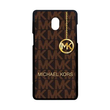 Bunnycase Michael Kors Bag 4 X5118  ... Samsung J5 Pro or J5 2017