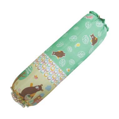 https://www.static-src.com/wcsstore/Indraprastha/images/catalog/medium//91/MTA-2163628/elegance_elegance-sarung-guling-balita-brown-bear-hijau_full02.jpg