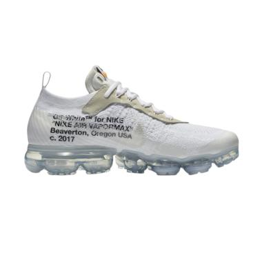 DIJAMINMURAH - NIKE Men Air Vapormax X Off White Se... Rp 11.500.000 ·  Brodo Hawk Sneakers Sepatu Pria - White e7ff5c3d74