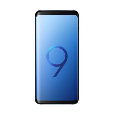 https://www.static-src.com/wcsstore/Indraprastha/images/catalog/medium//91/MTA-2173834/samsung_samsung-galaxy-s9--smartphone---coral-blue--128-gb--6-gb-_full02.jpg