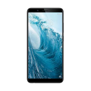 https://www.static-src.com/wcsstore/Indraprastha/images/catalog/medium//91/MTA-2175715/vivo_vivo-y71-smartphone---black--16-gb--2-gb-_full03.jpg