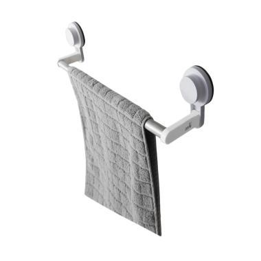 JYSK Towel Rack Billund Gantungan Handuk