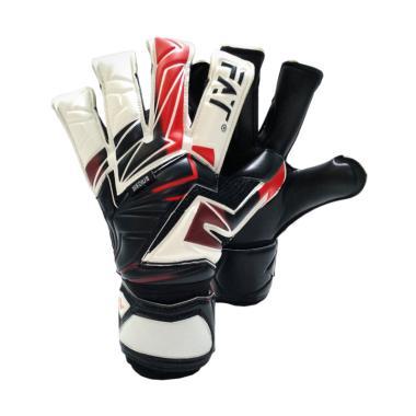 FAT GK Glove Venom Medius Art#Venom Medius Sarung Tangan [Original]