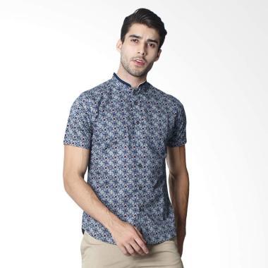 Baju Kaos Lengan Panjang Pria Manzone - Jual Produk Terbaru Maret 2019 | Blibli.com
