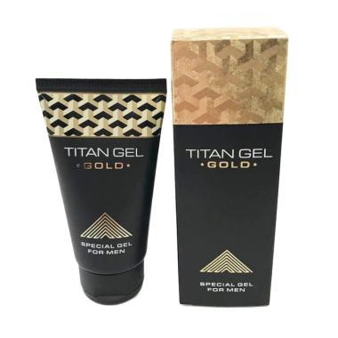 jual titan gel pembesar alat vital pria online harga promo mei