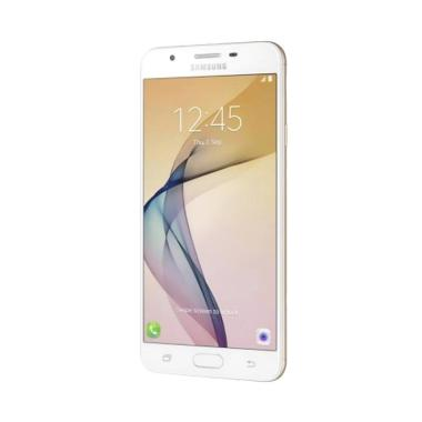 Samsung Galaxy J7 Prime Smartphone - Gold