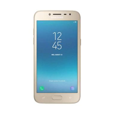Samsung Galaxy J2 Pro Smartphone - Gold [16 GB/1.5 GB/N]