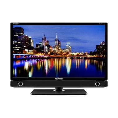POLYTRON PLD 24D9501 TV LED [24 Inch]