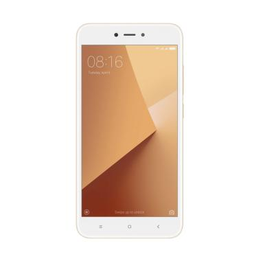 https://www.static-src.com/wcsstore/Indraprastha/images/catalog/medium//91/MTA-2243881/xiaomi_xiaomi-redmi-note-5a-smartphone--64gb--4gb-_full11.jpg
