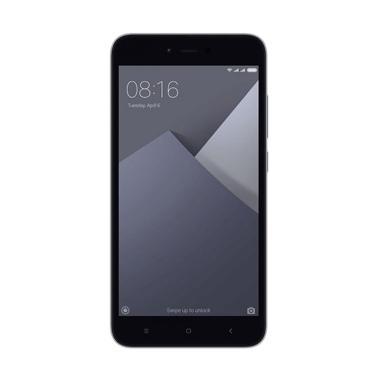 Xiaomi Redmi Note 5A Smartphone [64GB/ 4GB]