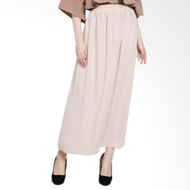 98c34499915 Jual Fashion Wanita Yoorafashion - Harga Baru April 2019