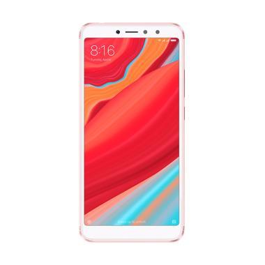 Xiaomi Redmi S2 Smartphone [32 GB/ 3 GB]
