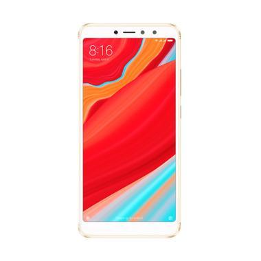 https://www.static-src.com/wcsstore/Indraprastha/images/catalog/medium//91/MTA-2248056/xiaomi_xiaomi-redmi-s2-smartphone--32-gb--3-gb-_full12.jpg