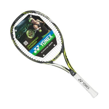 YONEX Ezone Junior Raket Tenis [DR 26/ 250 g]
