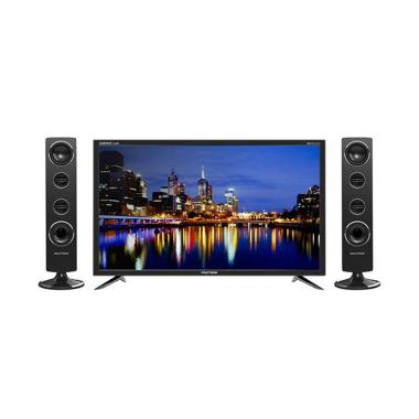 Polytron PLD 32T1550 TV LED [32 Inch/HD Ready]