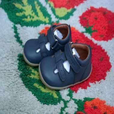 harga Dijual Sepatu Casual Anak # Jack Sandal Berkualitas Blibli.com