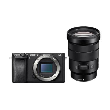 https://www.static-src.com/wcsstore/Indraprastha/images/catalog/medium//91/MTA-2263429/sony_sony-alpha-6300-18-105mm-kamera-mirrorless_full02.jpg
