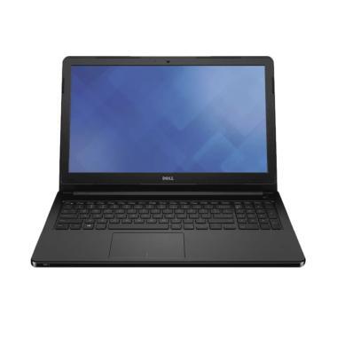 Dell Inspiron 15 3576 Laptop - Blac ... 20 2GB/ 15.6