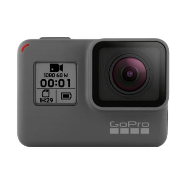 GoPro Hero 2018 Action Cam