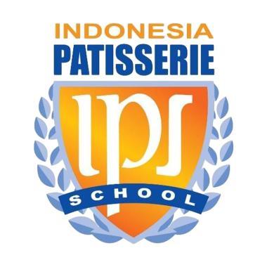 IPS Special Class Kue Jaman Now Voucher Pelatihan [Paket]