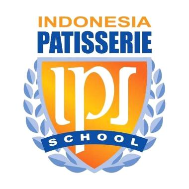 IPS Short Course Class - Intermediate