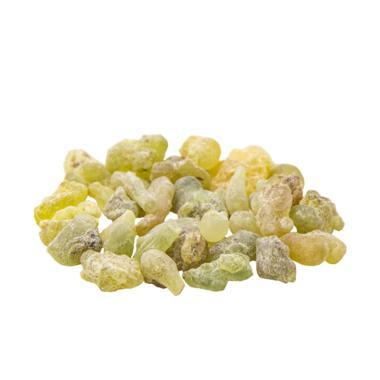 harga Darjeeling Premium Royal Green Hojari Frankincense Kemenyan Luban [Asli Oman/ 100 g] Blibli.com